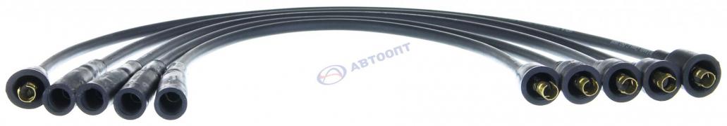 "Провода высоковольтные ВАЗ-2101-2107 (2126/2717) PRIME (HL402) ""HOLA"" (Нидерланды)"