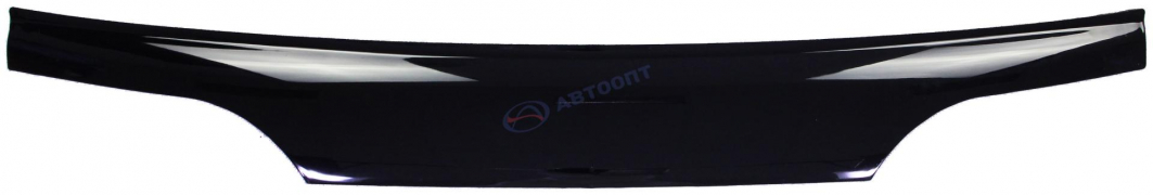 Дефлектор капота ВАЗ-2113-15 (мухобойка) (МУХ00012)