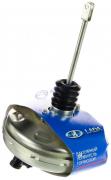Вакуумный усилитель ВАЗ-2108, 21213 (2108-3510010) LADA