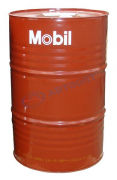 "Масло редукторное Mobilgear 600 XP 220 208 л ""ExxonMobil"" (Финляндия)"