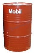 """Смазочно-охлаждающая жидкость Mobilmet 763 208 л """"ExxonMobil"""" (ЕС)"""