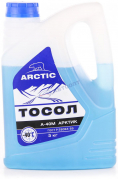 Тосол АRCTIC A-40М 3кг