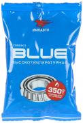 "Смазка  МС-1510 BLUE (синяя)  80 г стик-пакет  ""ВМПАВТО""  (г.С-Петербург)"