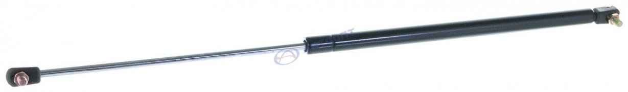 "Амортизатор багажника ВАЗ-1119 (Калина) (1119-8231015-02)(HF 522 206) ""HOFER"""