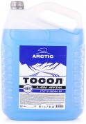 Жидкость охлаждающая Тосол А40М ARCTIC 10кг (г.Дзержинск)