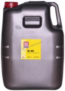 Масло моторное Лукойл М-8В SAE20 [SD/CB] минеральное 50л