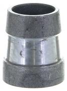 Втулка распорная подшипника РЗМ ВАЗ-2101, 2121 хвостовика (2101-2402029) LADA