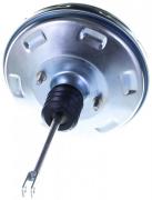 Вакуумный усилитель ВАЗ-2108, 21213 (2108-3510010) (г.Тольятти)