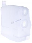 Бачок расширительный ВАЗ-21083 инжектор (21083-1311014) М (2 отверстия) (г.Сызрань)