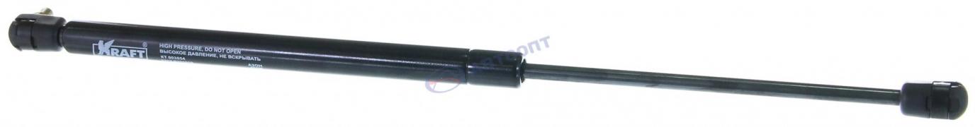 "Амортизатор багажника ВАЗ-2112 (2112-8231010) КТ003554 ""KRAFT"""
