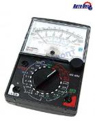 Мультиметр YX-360 TRn * Ресанта