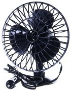 "Вентилятор салона 5"" 12V ""K&S"" (Китай)"