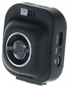 PRESTIGIO RoadRunner 585 SHD 2304x1296 30 к/с