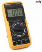 Мультиметр DT 9205A Ресанта