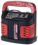 Зарядное устройство Zipower [12V;15А]