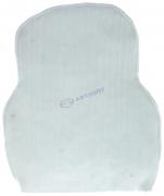 Фильтр воздушный УАЗ (мешочек) ТОЛСТЫЙ (31512-1109080-01)