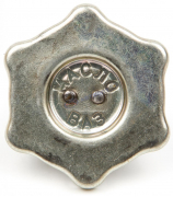 Крышка маслозаливная ВАЗ-2101 (2101-1009146) LADA