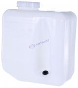 Бачок омывателя ВАЗ-2101, 21213 (2 литра) Н/О (2101-5208102-20)