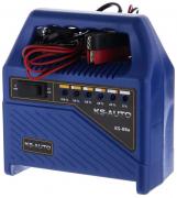 Зарядное устройство K&S 06a [6V/12V;6А]