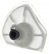 Фильтр-сетка (инжектор) ВАЗ 2110 V1.6  (со скосом) (1118-1139200) LADA