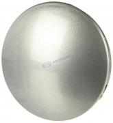 Колпачок ступицы ВАЗ-2121 (2121-3103065) (г.Тольятти)