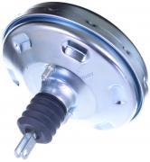 Вакуумный усилитель ВАЗ-2110-12 (2110-3510010) (г.Тольятти)