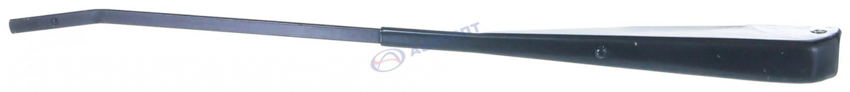 Рычаг стеклоочистителя ВАЗ-2108,09. передний (33.5205-800)