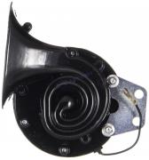 "Звуковой сигнал ""улитка"" KS-217 Mitsuba, d=120мм, метал., мощный, 110dB, 2шт ""K&S"""