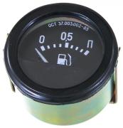 Указатель уровня топлива УАЗ (13(16).3806(УБ170)(УБ126А)  (г.Владимир)