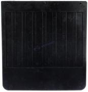 Брызговик Газель (задний) нового образца (44см) (3302-8511188-10) (г.Н.Новгород)
