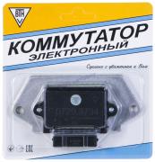 Коммутатор ВАЗ-2108-2109 0729.3734 7 контактов (завод VТN) (2108-3734910)
