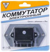 Коммутатор ВАЗ-2108-2109 0529.3734 6 контактов (завод VТN) (2108-3734910)
