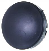 Колпачок ступицы ВАЗ-2110 с резинкой (2110-3103065)