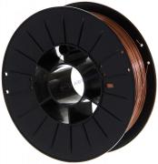 Проволока сварочная СВ08Г2С d0,8 мм (омедн.) 4 кг