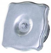 Крышка радиатора ВАЗ-2101 (2101-1304010) (г.Тольятти)