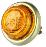 Повторитель поворотов ВАЗ-2101 (УП 140)