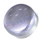 Заглушка коленвала ВАЗ-2101-2107 (14328201)