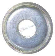 Шайба нижнего рычага ВАЗ-2101 наруж ф14х46 (356-71784) (г.Белебей)