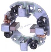 Щёточный узел стартера 136314 Toyota (28140-74020/28140-74070) CARGO