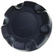 Барашек регулировки спинки сидения ВАЗ-2108 (ручка наружняя)