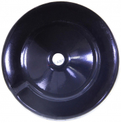Чашка под пружины ВАЗ-2108-21099 передняя верхняя (2108-2902760)  (г.Тольятти)