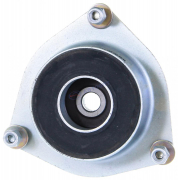 Опора стойки ВАЗ-2108-2109 (2108-2902820) Балаковорезинотехника (ЧП Ломов) (г.Балаково)
