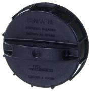 Крышка бензобака ЕВРО-3 Волга, Газель с предварительным клапаном (31105.1103010)