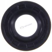 Сальник 20*42*10 ТНВД (малый) (740-1029240)