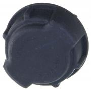 Крышка расширительного бачка ВАЗ-2108 с клапаном (2108-1311066) (г.Тольятти)