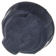 Крышка расширительного бачка Газель (3302-1311065-10)