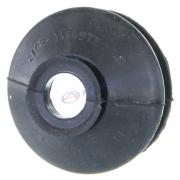 Пыльник тяг рулевой трапеции ВАЗ 2108 (2108-3414077) (г.Балаково)