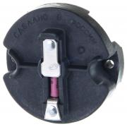 Бегунок ВАЗ-21213 с резистором 038.3706.020 (г.Старый Оскол)