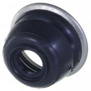 Пыльник тяг рулевой трапеции ВАЗ-2101-2107 (2101-3003074) LADA