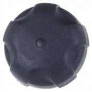 Крышка бачка омывателя ВАЗ-2123 (2123-6314022)